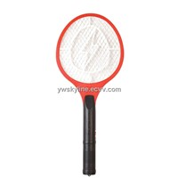 Battery Mosquito Racket/Bug Zapper/Insect Killer