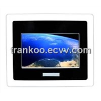 "7"" LCD Screen Digital Photo Frame"