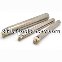 CNC Cutting Holder (86-0769-86204998)