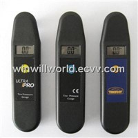Digital Tire Pressure Gauge (VT-800)