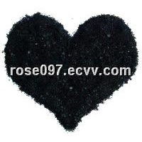 carbon black (rose at cndschem dot com)
