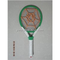 Mosquito Racket / LED Light/ Bug Zapper