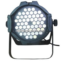 Mini LED Lights1~54W