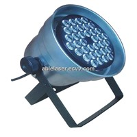 LED Light - 1~36W  RGB