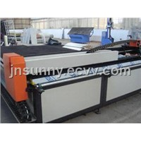 Double Glazing Machine Glass Cutter Machinery