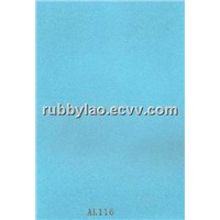 PVC High Gloss Film (AK116)/Pvc wood veneer/engineered veneer/Pvc foil/sheet/lamination