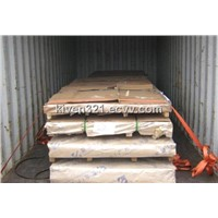 Hot Rolled Stainless Steel Sheet/Plate