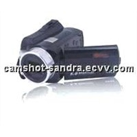 FULL HD DV Camera / Video Camera (DV26D)