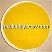 Poly Aluminium Chloride (PAC) Solid