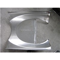 CNC Milling parts ,machining parts ,metal parts