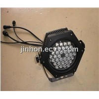 LED Waterproof Par King Lamp - 36 Lamp Beads (XQG-018)