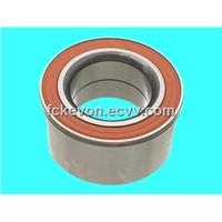 Wheel Hub Bearing for Automobile
