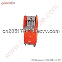 Fuel Injector Cleaner and Tester Launch (CNC801A)