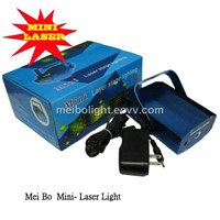 Mini Laser Light/Red&Green Laser Light/Party Light/ Stars Laser Light