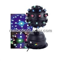 LED Small Magic Ball/Stage Effect Machine/Disco Effect Light