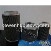 Taisei kogyo Oil Filter F-GF-A-06-2-5UW