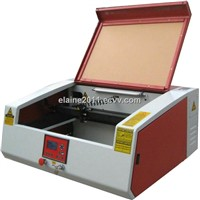 Desktop Mini Laser Engraving Machine (KT530D)
