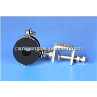Anchor Ear Type Clamp for 1/2