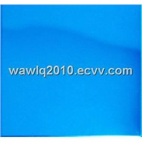 Pvd Color Stainless Steel Plate
