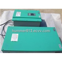 On Grid Inverter 2kw