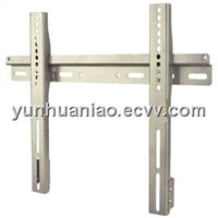 LCD /Plasma TV Mounts