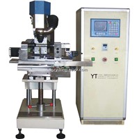 Drilling Machine - CNC 3 Axis Drilling Machine for Brush