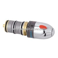 Thermostatic Cartridge AB-033