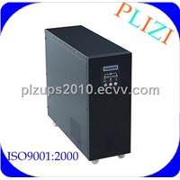 120VAC 3000VA /2400W Battery Backup UPS Power Supply
