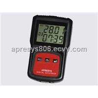 179A-T1 Apresys High Accuracy Temperature Data Logger