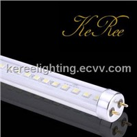 18w 5050 LED Tube Lamp/Lighting