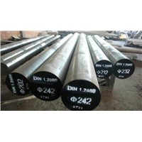 1.2080,D3,XW-5,tool steel,die steel,mould steel,special steel,forged steel,alloy steel bars,mould