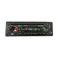 1 din car dvd player mp3/usb/sd