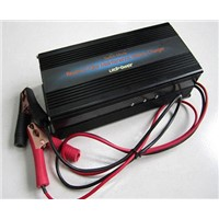 24V Car Battery Charger