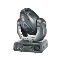 250W Moving Head Spot BT-250S