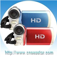 2.7-inch DV camera,5.0MP,software 12MP