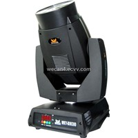300w Beam Moving Head
