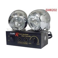 30W LED Strobe Light (SM6202)