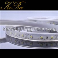 3528 LED Strip Lamp