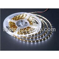 3528 SMD Flexible Lights(60)