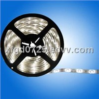 3528 waterproof led strip lights