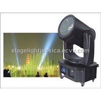 3KW MOVING HEAD architectural light(GO-004)