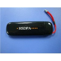 3G USB Modem SD Slot