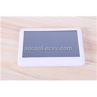 4.3 Inch Tablet PC