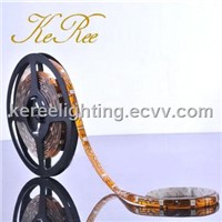 5050 LED Strip Lamp/Lighting