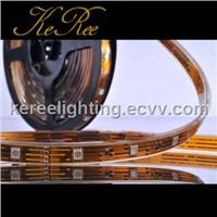 5050 RGB LED Strip Lamp