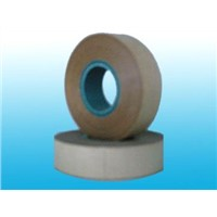 5450-Silicon Resin Binding Mica Tape