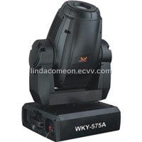 575w Moving Head Light