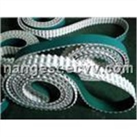 5M Embroidery Machine Timing Belt