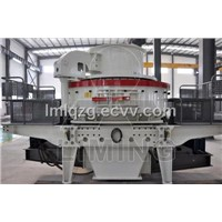 5x Sand Making Machine-Henan Liming