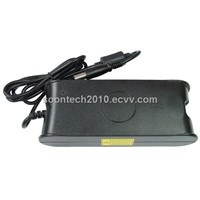 65W 19.5V  3.34A Adapter Charger for Dell Laptops